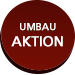 V&K Optik Umbauaktion button