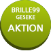 Brille99_Filiale_Geseke_Aktion