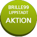 Brille99_Filiale_Lippstadt_Aktion