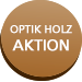 Optik_Holz_Beckum_Aktion Brille NRW Hörgeräte Akustik Optiker
